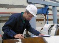 Технический надзор как инструмент управления строительством