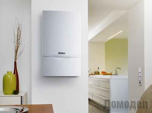 Reglage temperature chaudiere condensation saunier duval - Reglage temperature chaudiere gaz ...