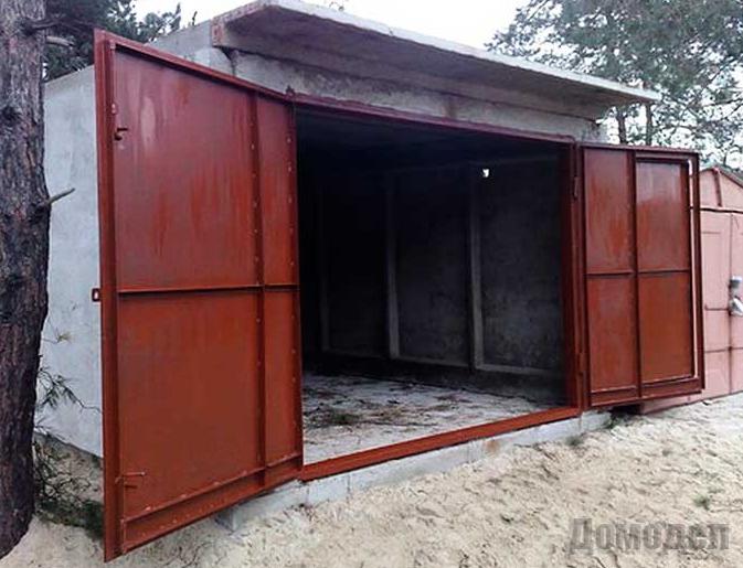 Ворота металлические самодельные купит комплектующие для раздвежных ворот вукраине